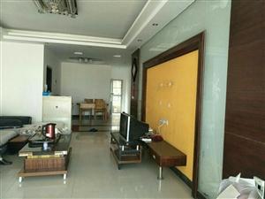 西江花园3室带车库出售