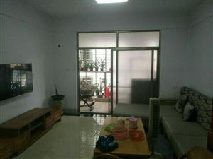 安博南方花园2室2厅1卫1500元/月