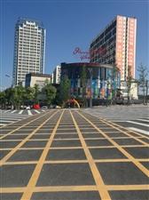 (出售)火车站精装酒店式公寓33平米仅售12万
