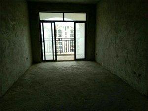 山水汇园1室1厅1卫40万元