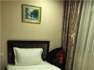 宾馆酒店客房出租