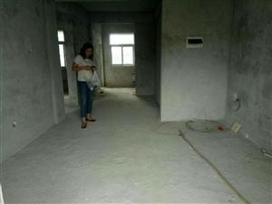 水岸怡园2室2厅1卫45万元