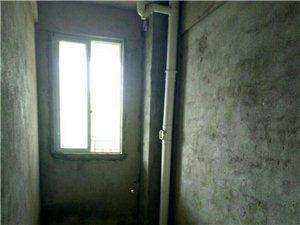 万泉阳光城1室1厅1卫23万元