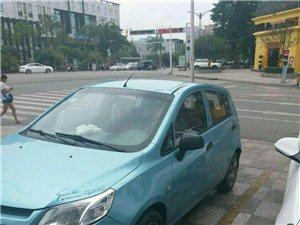 低价处理私家车