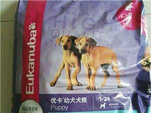 瑪式犬糧(優卡.怡威)進去博興
