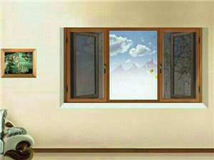 门窗安装,装修队/散工