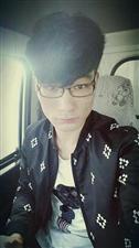 郑冲(男,25岁)