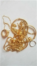 泾阳黄金,白银,铂金,黄金首饰,回收的地方