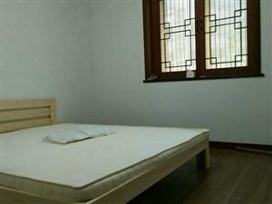 招远出租金都花园2室2厅1卫1400元/月