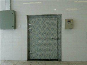 顶级彩票冷库工程安装公司