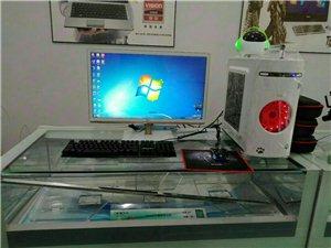 电脑维修电脑组装