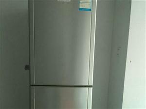 容声冰箱出售