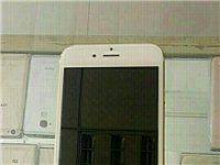 金寨二手手機交易中心店