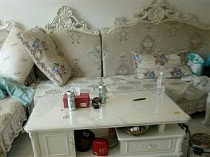 全新家具,甩卖