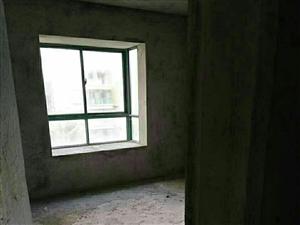 好房好房水和园2室1厅1卫75万元