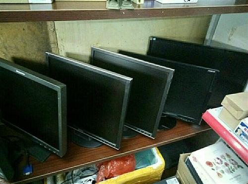 联想戴尔AOC17-22寸显示器