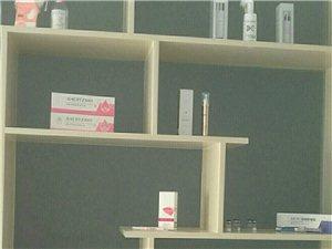 澳赫芝~好品質打造好肌膚,好服務創立好品牌!
