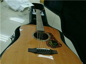 吉他獨奏,彈唱,個人培訓。