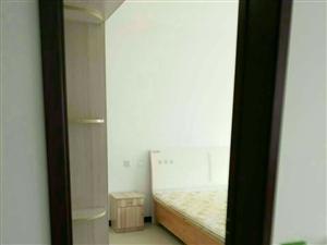 旺府金街2室2厅1卫1000元/月
