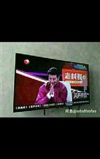 乐视50寸液晶电视