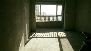 山水景园2室2厅1卫44万元