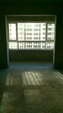 春景苑3室2厅1卫43.5万元