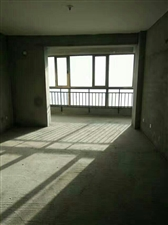 东方明都3室2厅1卫57万元