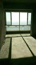 碧水河畔2室2厅1卫46万元