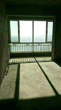 东房明都2室2厅1卫61.8万元