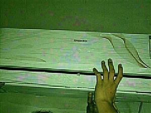 长期回收空调冰箱洗衣机!上门服务