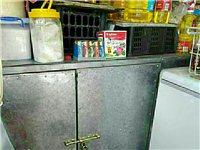 急售货柜和冰柜