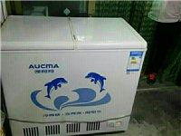 冰柜,绞肉机!货架处理