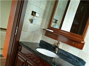 卫浴安装服务