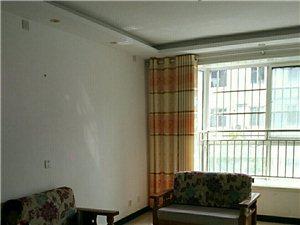 蓝弯家园五楼3室2厅2卫拎包入住年付