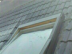 閣樓天窗安裝出售