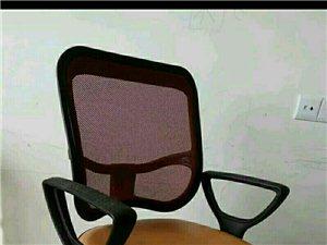 真皮电脑椅