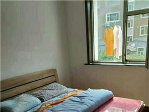 朝阳镇辉发小区2室1厅1卫37万元