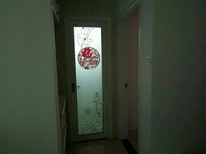 海桂坊2室2厅1卫110