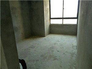 海桂坊1室1厅1卫43万元