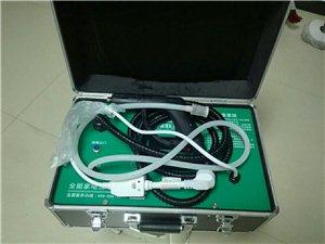 專業清洗抽油煙機,電熱水器。