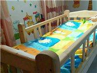 出售儿童床