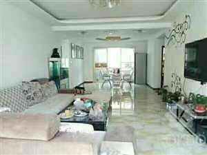 招远出售【紫东佳苑】出售电梯房,高层,2室毛坯35.2可贷