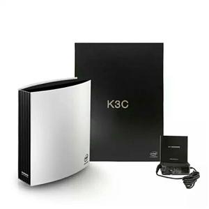 斐讯K3C无线路由器