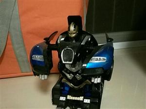 玩具�大�理