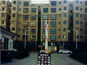 尚璟城2室2厅1卫17.5万元