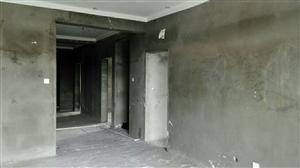 福景苑117平3室2厅8楼带电梯23万元低价出售
