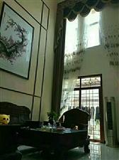 美丽泽京洋房,189平4室3厅2卫,豪装豪装豪装。
