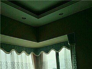 承接窗?#20445;?#20937;?#24405;?#23433;装 网?#27927;?#24088;测量和安装