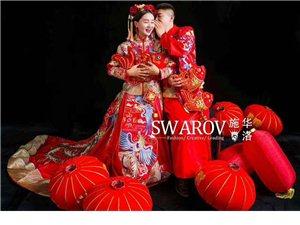 #核桃新娘# 出租高端婚纱礼服 伴郎伴娘