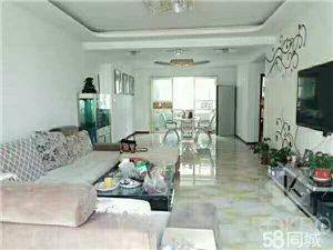 招远出售【丽水苑】3楼,100平简单装修,三室,证齐可贷款